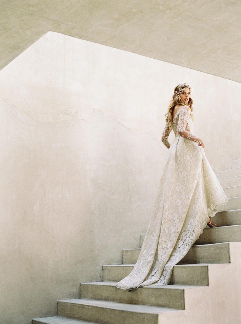 fine_art_wedding_645