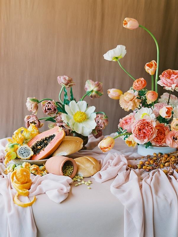 fineart_flowers