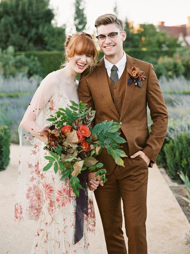 kestrel_park_wedding